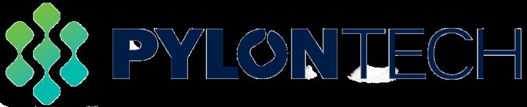 Logo-Horizontal-New-trans