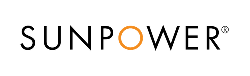 Sunpower-Logo_2