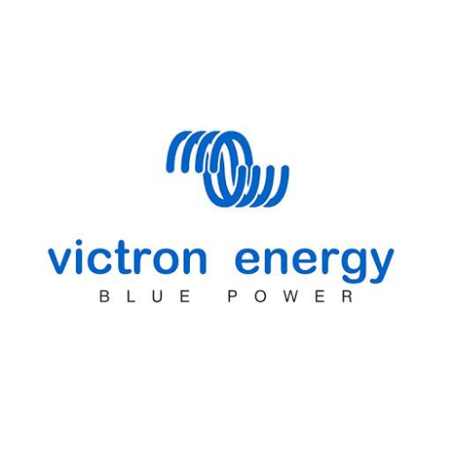 victron-energy-sersolar